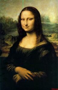 3Leonardo-Da-Vinci-Mona-Lisa-_La-Gioconda_