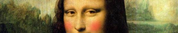 wecw_3Leonardo-Da-Vinci-Mona-Lisa-_La-Gioconda_ copy